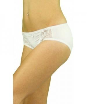 2018 New Women's Panties Online Sale