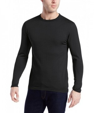 Minus33 Merino Wool Ticonderoga Lightweight