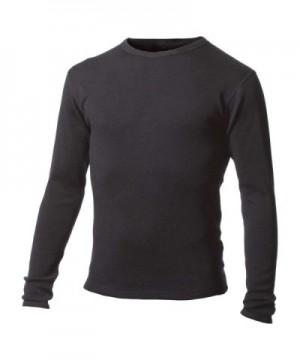 Cheap Men's Activewear Online