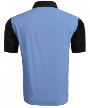 Men's Shirts On Sale