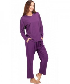 Women's Sleepwear On Sale