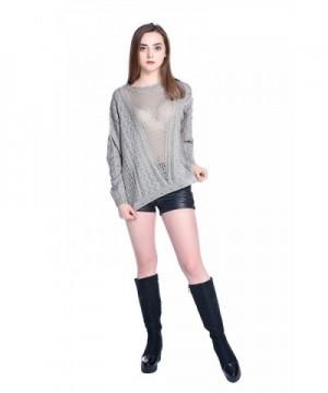 Cheap Real Women's Sweaters Online Sale
