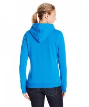 Women's Sweatshirts Online