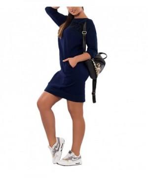Designer Women's Fashion Hoodies Online Sale
