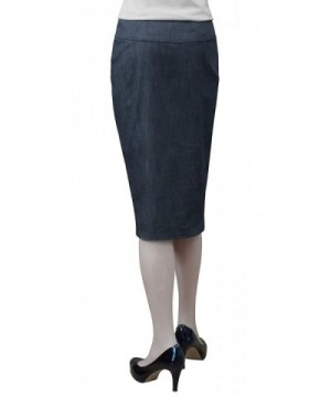 Cheap Women's Day Skirts Clearance Sale