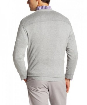 Cheap Men's Pullover Sweaters Clearance Sale
