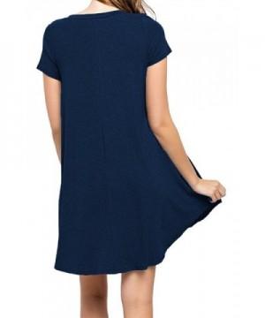 Designer Women's Casual Dresses Clearance Sale