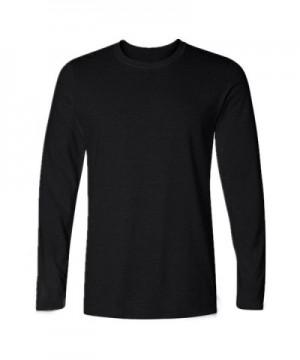 Brand Original Men's Tank Shirts Wholesale