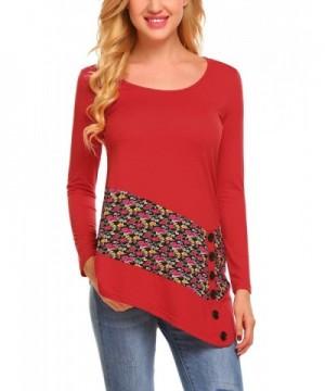 Brand Original Women's Clothing Online