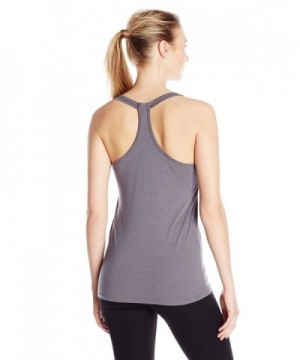Fashion Women's Athletic Shirts Online Sale