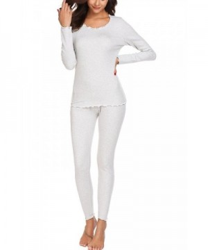 Fashion Women's Sleepwear Wholesale