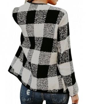 Cheap Women's Wool Coats Clearance Sale