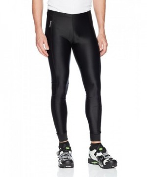 Baleaf Windproof Thermal Cycling Tight