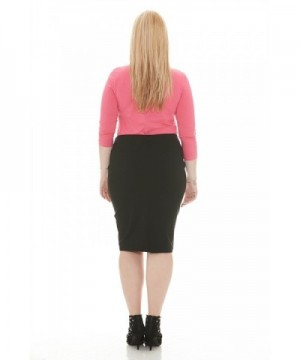 Designer Women's Skirts