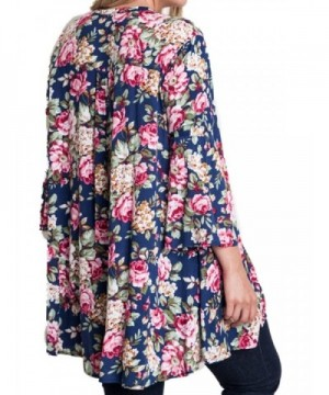 Designer Women's Casual Dresses Outlet