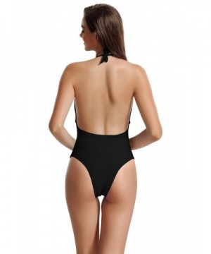 Brand Original Women's One-Piece Swimsuits for Sale