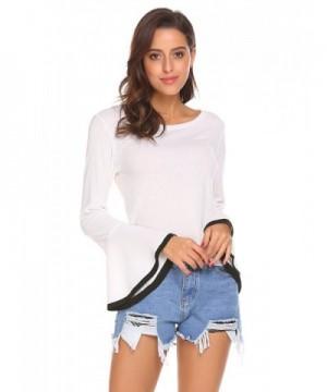 Cheap Women's Button-Down Shirts