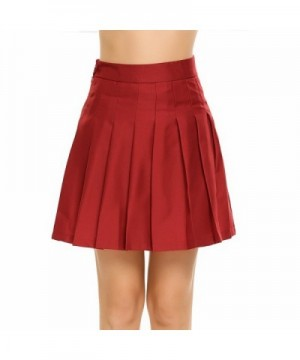 Popular Women's Skirts Outlet Online