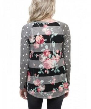 Cheap Designer Women's Tees On Sale
