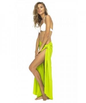 Cheap Designer Women's Cover Ups Online Sale