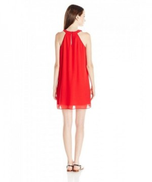 Brand Original Women's Cocktail Dresses Online