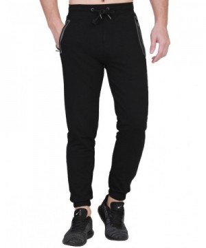 Men's Athletic Pants Online