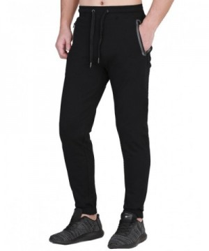 Brand Original Men's Activewear Outlet Online
