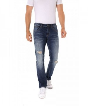 Cheap Designer Jeans Wholesale