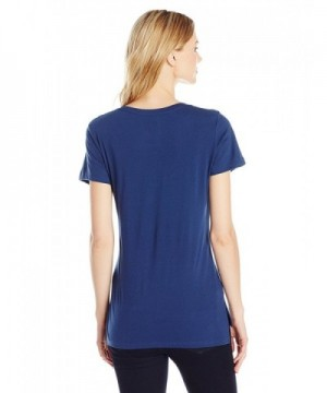 Cheap Real Women's Athletic Shirts Outlet Online