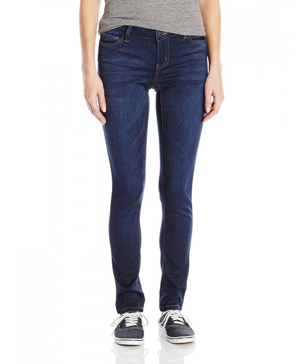 Celebrity Pink Jeans Womens Skinny