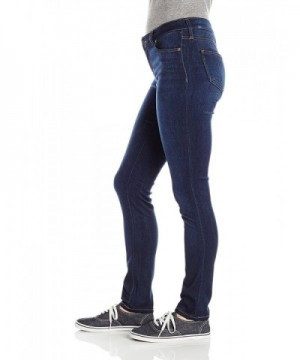 Cheap Designer Women's Denims