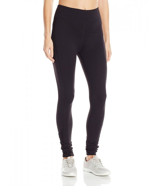 Threads Thought Womens High Waisted Legging