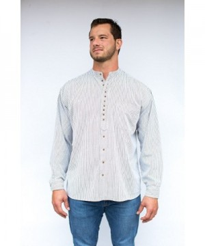 Discount Men's Clothing On Sale