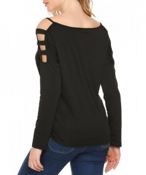 Cheap Real Women's Button-Down Shirts Outlet Online