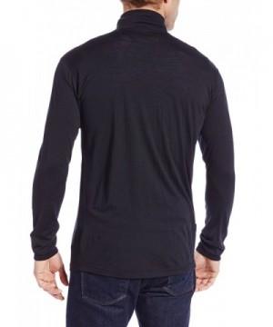 Cheap Men's Active Shirts Wholesale