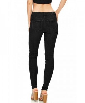 Women's Denims Wholesale