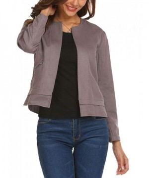 Cheap Women's Blazers Jackets Online