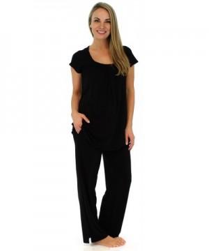 Discount Real Women's Sleepwear On Sale
