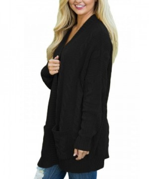 Popular Women's Cardigans Outlet