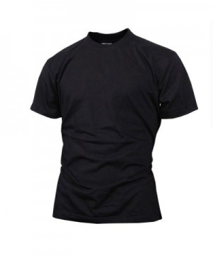 6cddb994 proclub Weight crewneck sleeve shirts; Discount T-Shirts Online Sale; Cheap  Real Men's ...