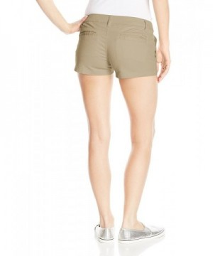 Cheap Real Women's Shorts Wholesale