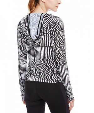 Discount Real Women's Fashion Hoodies Outlet