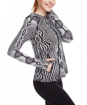 Discount Women's Fashion Sweatshirts