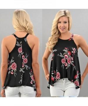 Fashion Women's Clothing Online Sale