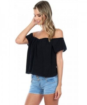 Designer Women's Camis On Sale
