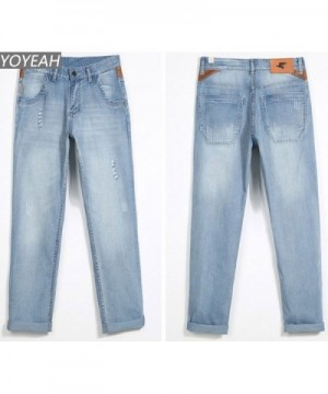 Brand Original Jeans