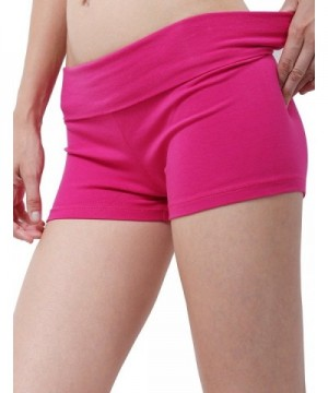 Women's Athletic Shorts Clearance Sale