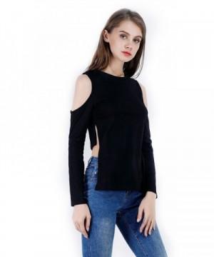 Cheap Designer Women's Tunics Outlet