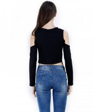 Designer Women's Clothing Online Sale