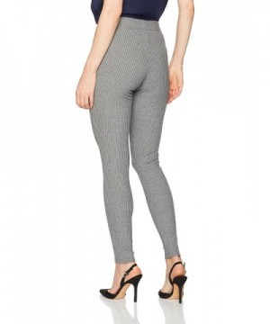 Fashion Women's Leggings Outlet